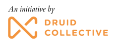 druidcollective-logo-web